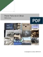M2016-S1_Power_Failures_Safety_Study.pdf