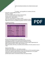 LECTURA 1 – COMPORTAMIENTO DEL MERCADO MUNDIAL DE LA FIBRA DE ALPACA ¿QUÉ PERSPECTIVAS NOS OFRECE.docx