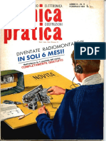 Tecnica Pratica 1963_02