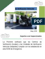 Norma_de_Emergencia_-_Evaluaci_n_Vehicular_-_PROFEPA.pdf