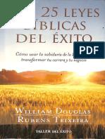 kupdf.net_las-25-leyes-biblicas-del-exito-william-douglas-y-rubens-teixeira.pdf