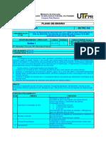 Plano de aula - solos.pdf