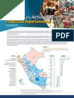 01 Informe Tecnico n01 Indicador Actividad Productiva Ene Mar2017