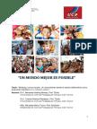 EstudioBib_Bullying.pdf
