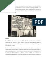 Zona Libre de Colon.docx