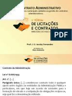 SLIDES_Palestra-2.pdf