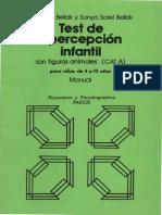 TestCAT-A.pdf