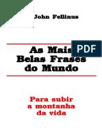 As.Mais.Belas.Frases.Do.Mundo.pdf