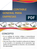 EL PLAN CONTABLE GENERAL PARA EMPRESAS.docx