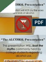 _Alcohol-ppt.pptx