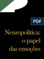 Neuropolítica.pdf