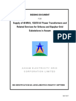 40MVA power transformer bid(Final)-May 17.pdf