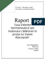 117759917-vasile-alecsandrii.pdf