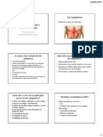 Acupuntura Aplicada a Gastroenterologia