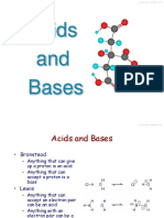 acid_and_base.pps