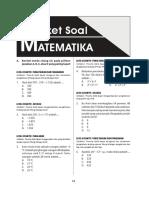 3-PAKET SOAL MATEMATIKA 2017-2018-min.pdf