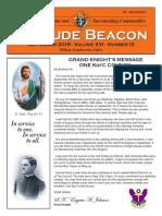 St Jude Beacon 2018 09