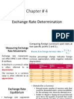 CH  5 EXCHANGE RATES OF IFM