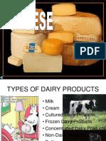 66-Cheese.pptx