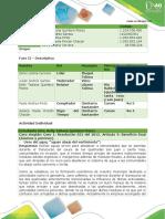 Formato de Respuestas – Fase 2 – Descriptiva(2).docx