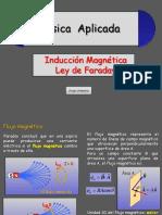 Física_Aplicada_8_Induccion_Faraday.pdf