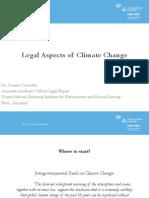 24061613301630_International Environmental Laws (2 Presentations)_Cosmin Corendea(1)