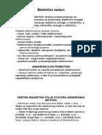 Električni motori.docx