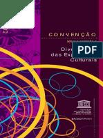 convenção.pdf