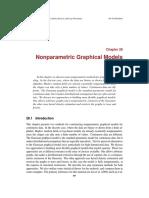 Non Parametric Graphs