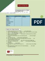 Verben mit Präposition.pdf