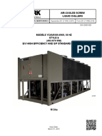 Manual chillers YORK.pdf