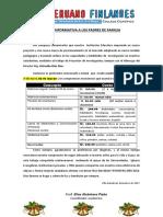 CARTA INFORMATIVA A LOS PADRES DE FAMILIA.docx