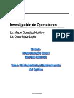 232538207-Programacion-Lineal-Metodo-Grafico.pdf