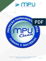 Manual instalacion MPU