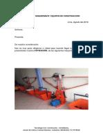 1533660413604_COTIZACION EQUIPOS.pdf