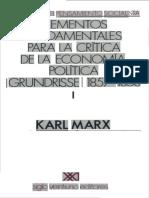 Marx, Karl - Grundrisse 1.docx