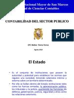 1.Contabilidad  Gubernamental y Presupuesto.ppt