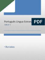 Aula 1_PLE2.pdf