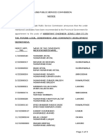 Asstt. Engineer (Civil) 19G2015.pdf