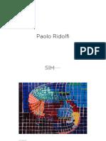 1496439895-paolo-ridolfi.pdf