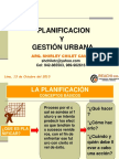 Planificacion_y_Gestion_Urbana (2).pptx