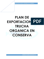 259242561-Plan-de-Exportacion-de-Trucha-en-Conserva-docx.pdf