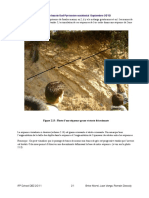 Rapport Géologie DEG [Morel Dessoly Varga] 2003 (Dragged)