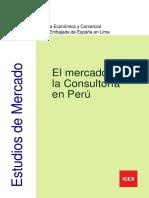 152476433-El-Mercado-de-la-Consultoria-en-Peru.pdf