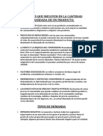 VARIABLES EN LA DEMANDA.docx