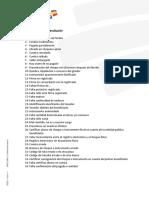 Causales+de+Devolucion+de+Cheques