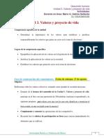 2018_ desarrollo hum _ - ACTIVIDADES UNIDAD 3.pdf