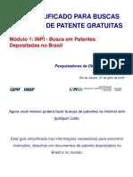 70585124 Formacao Planeamento Avancado Da Qualidade Do Produto