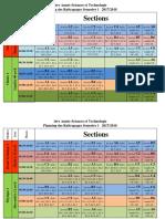 planning_RATT (1).pdf