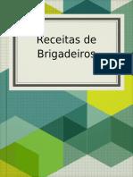 Brigadeiros.pdf
